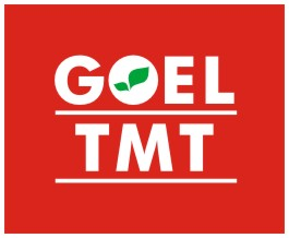 S.K. Goyal, Dirctor of Goyal TMT