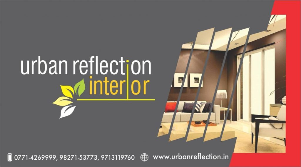urbanreflection banner