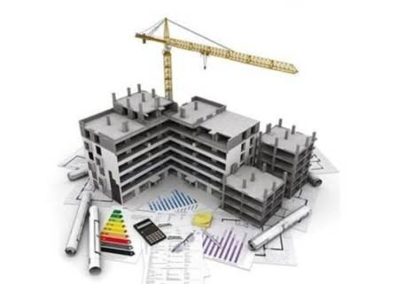 structural engineering services in raipur